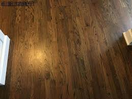 Hardwood Floor Shine Wood Flooring Shine Stylish Hardwood Floor Shine Easy Spruce Ups