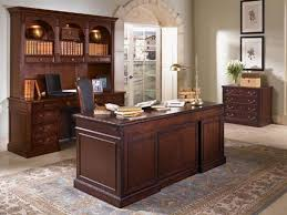 executive desk with file drawers desk desk with matching file cabinet filing cabinet desk combo
