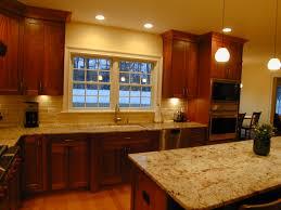 kitchen design boston kitchen design boston kitchen design boston and outside kitchen