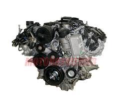mercedes engine recommendations mercedes m272 engine 3 5l problems specs reliability c350