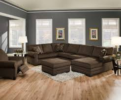 living room best furniture place designs by simmons