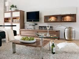 diy livingroom decor floating living room shelving ideas