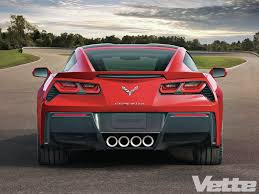 future corvette stingray 2014 chevrolet corvette c7 smart metal down to the wire vette