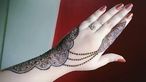tattoo mehndi 2017 latest henna tutorial diy tattoo arabic