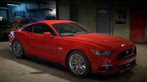 ford mustang 2014 need for speed ford mustang gt 6 need for speed wiki fandom powered by