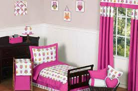 Daisy Crib Bedding Sets by Bedding Set Baby Blue Bedding Sets Beautiful Minnie Mouse