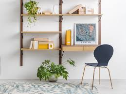 decorating ideas home cool office decorating ideas home for small spaces business work