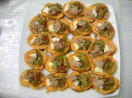 recette de cuisine tunisienne en arabe recettes de cuisine tunisienne chahiatayba com recette vidéo