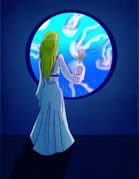 Seeking Theme Theme 5 Seeking Solace By Animeshen On Deviantart