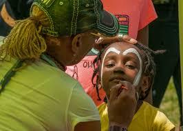 2017 montclair african american heritage festival the montclair