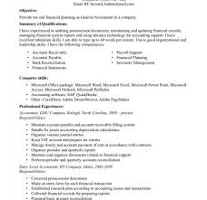 Career Change Resume Objective Examples Download General Resume Objective Haadyaooverbayresort Com