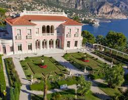 best wedding venues in nj wedding stunning affordable wedding venues 30 best rustic
