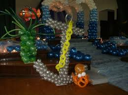 Prom Decorations Wholesale Under The Sea Prom Decorations Google Search Underwater Under