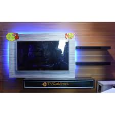 u0026 contemporary tv cabinet design tc013