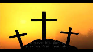 religious easter songs for children easter song on screen lyrics he died for me www libbyallensongs