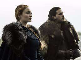 30 differences between the u0027game of thrones u0027 books and show