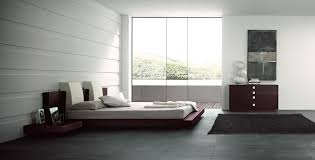 bedrrom bedroom decorating ideas from evinco