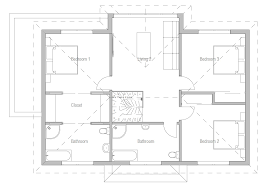 new home plan designs of worthy new house plans from alluring new