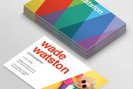 Business Cards Next Day Delivery Business Cards