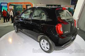 nissan micra review india nissan micra micra active launched 2015 nepal auto show