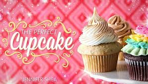make creative cupcake flavors in craftsy s the cupcake