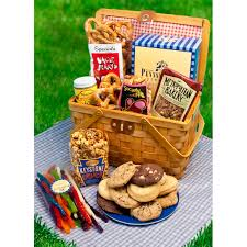 Best Food Gift Baskets Pennsylvania General Store Philly Gift Baskets U0026 Gifts