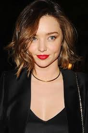 50 inspired short lob haircut the 50 best celebrity bob lob haircuts celebrity bobs bobs