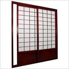 furniture room dividers in store sliding room dividers ikea