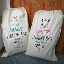 Laundry Hamper Replacement Bags by Cute His And Hers Laundry Hamper U2014 Sierra Laundry