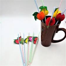 popular cocktail party themes buy cheap cocktail party themes lots