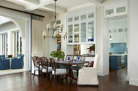 tropical dining room spectacular tropical dining room 93 with a lot more furniture home