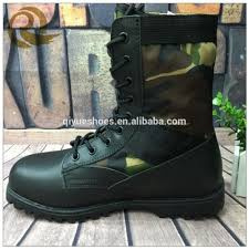 waterproof motorcycle shoes black leather camouflage oxford cloth waterproof liberty jungle