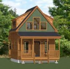 new home plans that look old pictures of house planning from a to z