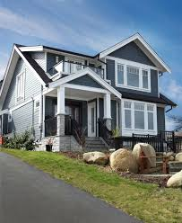 traditional craftsman homes traditional craftsman homes 28 images 2 craftsman