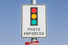 does a red light ticket affect insurance why red light cameras are more about money than safety digital trends