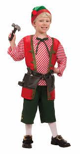christmas costumes kids maker boys christmas costume 43 99 the costume land