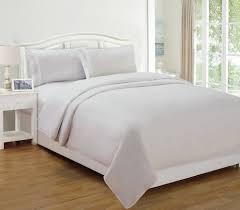 collection of best bed linens all can download all guide and how