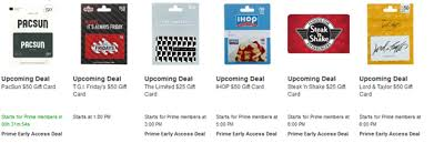 holiday highligts archives the harris teeter deals