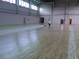 Laminate Flooring Radiant Heat Playwood 4 The Ideal Model For Sports Flooring With Radiant