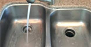 Sink Clogged Kitchen Sophisticated Kitchen Sink Clogged Garbage Disposal Works Inahome