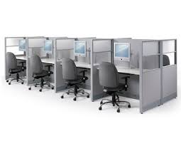 Atwork Office Furniture by Tayco Furniture Home Design Ideas And Pictures