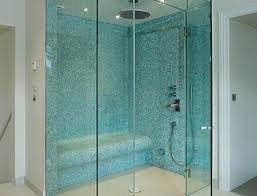 Folding Shower Doors by Superior Sample Of Mabur Satisfactory Inside Of Surprising