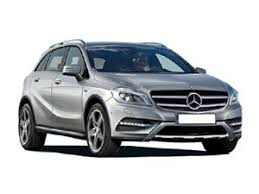 mercedes a class lease personal personal car leasing from lease