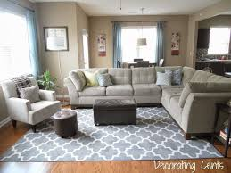 Carpeting Ideas For Living Room by Cool Living Room Rug Ideas And Gorgeous Living Room Rugs Ideas