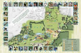 Memphis Map Mapplers Hand Drawn Map Project U2013 Sara U0027s Blog