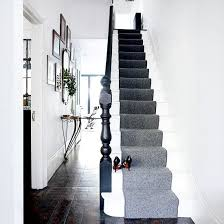 Modern Furniture London by Best 25 Modern Hallway Furniture Ideas On Pinterest Modern