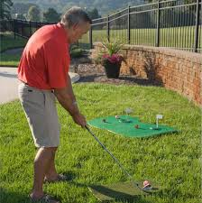 the sklz golf home practice guide picture on marvelous golf
