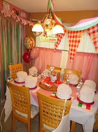 cajun party supplies interior design fresh cajun themed party decorations home design