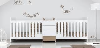 chambre de bébé jumeaux chambre jumeaux evolutive design logiciel and bebe fille avec