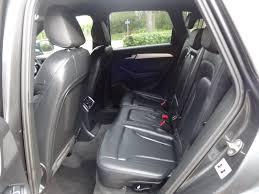 Audi Q5 1 9 Tdi - audi q5 tdi quattro s line plus auto diesel 0 finance available